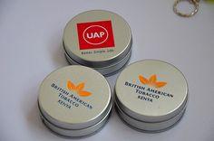 Print on aluminum boxes with artisjet LED UV printers, LED UV inks and software solutions. http://artisjet.com/index.php/en/en-opportunities/en-applications/en-packaging/en-metal-package