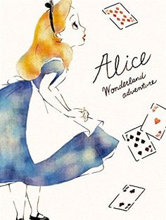 Disney's Alice in Wonderland:) Disney Pixar, Film Disney, Disney Magic, Disney Art, Disney Movies, Alice In Wonderland Party, Adventures In Wonderland, Lewis Carroll, Chesire Cat