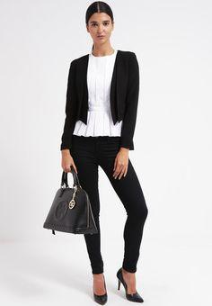 Exklusive Mode günstig online kaufen | Zalando Lounge