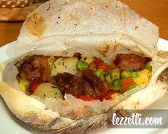 Kağıt+Kebabı