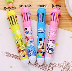 https://www.aliexpress.com/item/1X-10-Colors-Creative-Stationery-Hello-Kitty-Kawaii-Ballpoint-Pen-Office-School-Supplies-Pens-Material-Escolar/32633289796.html?spm=2114.01010108.3.300.ViW0q5