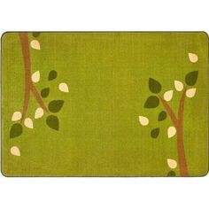 ⭐️⭐️⭐️⭐️⭐️ 5 star review: Wonderful purchase! I needed new rugs fro my classroom, and these were perfect! I was glad to have the option to purchase factory seconds to save money. One rug has minor ink imperfections. As for the other, I have no idea why it's considered a second - it looks perfect! I'm a very happy customer. Good product, good price, quick shipping, helpful customer service. Carpets For Kids, Kids Rugs, Farm Rugs, Going To California, Childrens Rugs, Play Spaces, Discount Rugs, Carpet Stains, Classroom Rugs