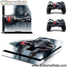 Hot game accessories replacement cover for Playstation 4 console sticker for PS4 vinyl skin 2 controller decal skin dragon age