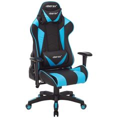 #merax #gamingnews  #chairs  #reviews  #gamingchannel #gamingchair #gamingcommunity #gamingindustry #gaming #chairdesign Office Gaming Chair, Swivel Office Chair, Cheap Pc, Feel Tired, Cool Chairs, Leather Material, Chair Design, Games, Toys