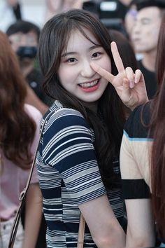 Kpop Girl Groups, Korean Girl Groups, Kpop Girls, Yuri, Japanese Names, Fandom, Japanese Girl Group, Nanami, K Idol