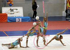 https://www.facebook.com/gimnasiaritmica.pintorsorolla www.acoalesalqueries.es  https://www.facebook.com/groups/ACOAALQUERIES
