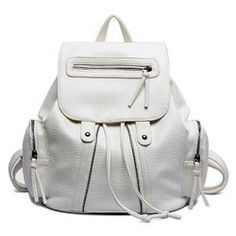 Handbags For Women - Cheap Handbags Online Sale At Wholesale Price | Sammydress.com Page 3