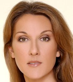 celine-dion-soft-autumn.jpg (358×400)