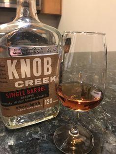 knob creek rodeo day 18 review 583 knob creek single barrel