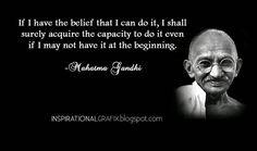 gandhi quotes - Google Search