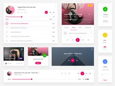 84 Best WEB/Dashboard images in 2018 | Dashboard Design, Web