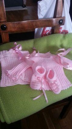 Ainsss todo rosa!!!???