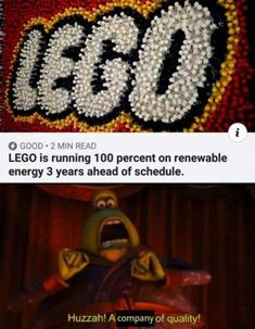 Everybody liked that meme memes dankmemes lmao cringe edgy dank lmfao relatable nochill dankmeme kek ayylmao hilarious textpost humor triggered savage pepe comedycredit Dankest Memes, Funny Memes, Hilarious, Lego Memes, Funniest Memes, Stupid Memes, Kill Me Heal Me, Procrastination Humor, Thanos Avengers