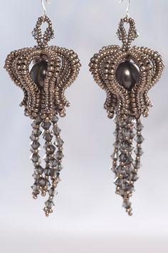 I Feel like a Princess - Best Of Beads | Hanneke Wels
