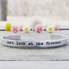 So who's ready for new Walking Dead tonight?   I am SO excited.  Cuff available here:  http://ift.tt/1LInQLm
