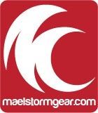 www.maelstormgear.com