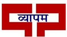 VYAPAM Recruitment 249 Quality Controller, Extension Officer Vacancies 2018VYAPAM Assistant Quality Controller, Field Extension Officer