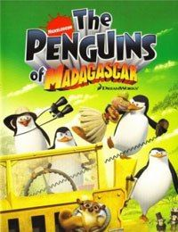 Genres: Action, Adventure, Comedy, Family Date aired: 2012 Status: Completed Summary: The daily adventures of penguins living in New York's Central Park Zoo.