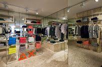 Interno del negozio in via Sant'Orsola 21/b Bergamo #SUN68lovesbergamo #SUN68 #stores #bergamo Ph: Luca Casonato