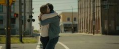 Paper towns Paper Towns, Couple Photos, Couples, People, Libros, Couple Shots, Paper Towns Plot, Couple Photography, Couple