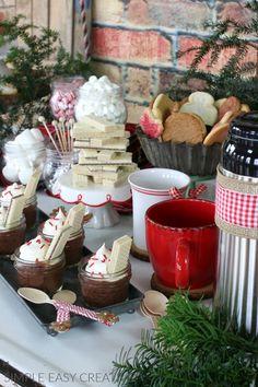 36 best dessert table ideas images in 2018 dessert table birthday rh pinterest com