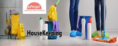Corporate Housekeeping Services  At Shubham facilities, we make your life easier. We realize that everyone's cleaning needs are different which is why we adapt our service to meet the needs of each client. But although your needs may differ, our goal remains the same. We are proud of our reputation as the one of the best and most trustworthy Corporate Housekeeping Services.