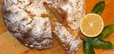 Лимонный кекс с морковью и кокосовой стружкой Bento, Sweets, Bread, Cooking, Food, Pies, Biscuits, Recipies, Kitchen