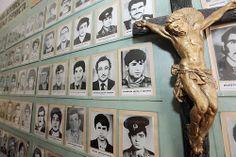 El genocidio de los armenios fue sólo el principio. Por N. Lygeros | Soy Armenio