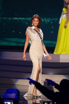 Be sure to watch Miss Universe 2014 live tonight!  http://www.thepageantplanet.com