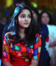 Anikha Surendran Wiki, Biography, Age, Family, Images, Movies Photograph of Anikha Surendran PHOTOGRAPH OF ANIKHA SURENDRAN | IN.PINTEREST.COM ENTERTAINMENT EDUCRATSWEB