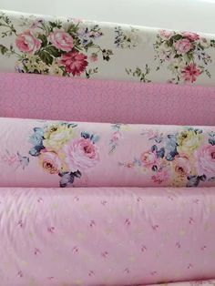 Cotton Twill Fabric, Bed Pillows, Pillow Cases, Amor, Pillows
