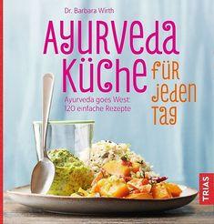 Die 10 besten Bilder auf Ayurvedische Küche   Mudpie, Ayurveda und Food