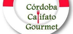 Córdoba Califato Gourmet 2016 | Hit Cooking Decorative Plates, Cooking, Medium, Gourmet, Cordoba, Michelin Star, Quote, Events, Kitchen