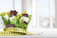 lire la suite :http://www.sport-nutrition2015.blogspot.com