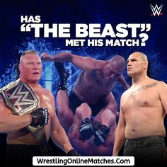 Watch Wrestling - Watch WWE Raw online, Watch WWE Smackdown Live , Watch WWE online, Watch ufc Online and Watch Other Events Highlights. Watch Wrestling, Wrestling Wwe, Usa Network, Live Matches, Wwe Wrestlers, Ufc