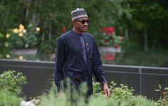 Welcome To Emmanuel Ik blog: NEWS: 'We will recover all looted funds no matter ...