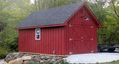 1000 images about adirondack style on pinterest home Wood Smokehouse Plans building plans for wood smokehouse