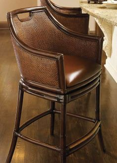 67 Best British Colonial Bar Stools