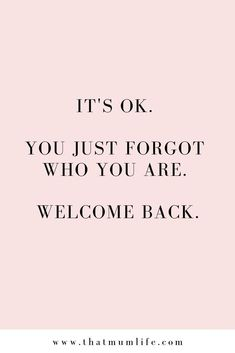 50 Moving Forward Quotes For Those Stuck In The Past Nalan&Quotes. This amazing image collections about 50 Moving Forward Quotes For Those Stuck In The Motivacional Quotes, Words Quotes, Boss Up Quotes, My Mind Quotes, Deep Quotes, Women Boss Quotes, Art Qoutes, Fierce Women Quotes, Don't Care Quotes