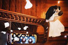 Bruidsreportage Limburg - Roermond & Sittard - Karen&BjornruudC Fotografie: Bruidsfotograaf Limburg – Roermond | Trouwreportage, bruidsreportage, trouwfotograaf, bruidsfotograaf, fotoshoot, newbornshoot,zwangerschapsshoot