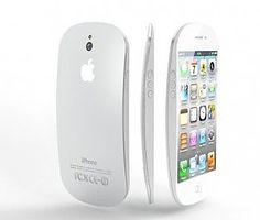 Apple, tutte le indiscrezioni in Rete  iPhone 5, i nuovi Mac e un mini-iPad