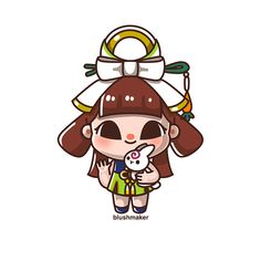 Mobile Legends Fan Art on Behance Anime Chibi, Manga Anime, Instagram Profile Picture Ideas, Instagram Mobile, Mobile Legend Wallpaper, Cartoon Characters, Fictional Characters, Mobile Legends, How To Draw Hands