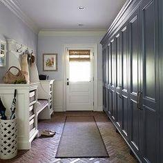 Mud Room Entry Way On Pinterest Mud Rooms Lockers And Mud