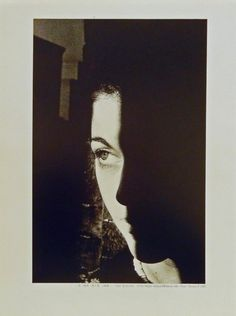 (USA) Ralph Gibson(Without title--Serie Gently removed from International Art Book Ralph Gibson, Robert Frank, Remember The Time, Taking Pictures, Book Art, Dorothea Lange