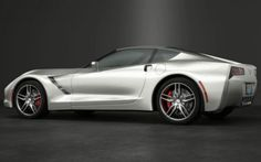 10 cars you have to wait for - Yahoo Autos