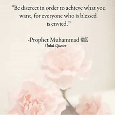 16 Beautiful Lessons From Surah Yusuf-Will Change Your Life Prophet Muhammad Quotes, Hadith Quotes, Muslim Quotes, Quran Quotes, Islamic Inspirational Quotes, Islamic Quotes, Daily Quotes, Life Quotes, Wisdom Quotes