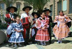 Little childrens Chile foto - Hledat Googlem
