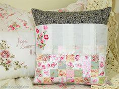 Simply+Striped+Pillow.jpg 500×375 pixels