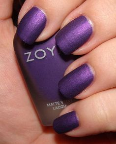 zoya - savita