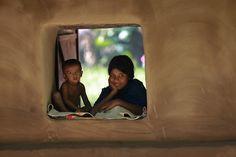 jfsebastian:  Bangladesh. (por abhijit photography . com)